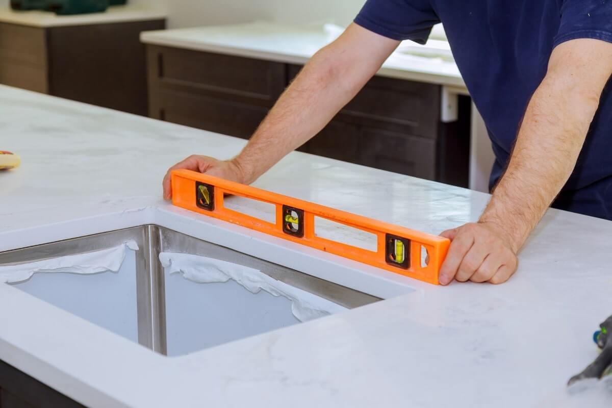 Do You Tip Countertop Installers?