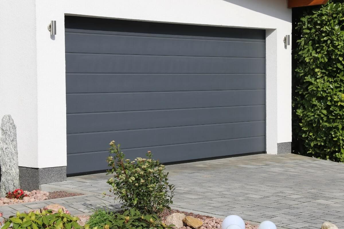How Effective is Garage Door Insulation?