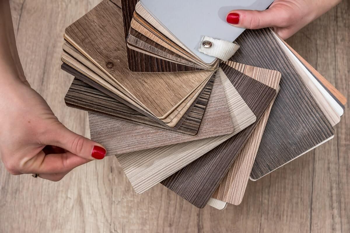 Is Vinyl Flooring Good for Bedrooms?