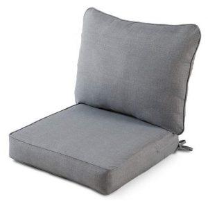 Greendale Home Fashions Seat Chair Cushion Set